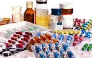 Остеохондроз грудного отдела позвоночника: что за болезнь и как ее лечить, особенности диагностики и методы лечения без использования медикаментов, применение лекарств