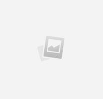 Что проверяют урологи — Электронная регистратура