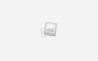 Дермоидная киста яичника — причины возникновения и лечение